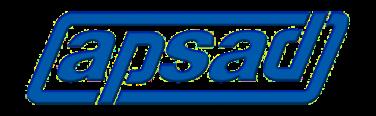Certification APSAD